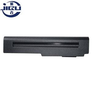 Image 3 - JIGU Laptop Battery For Asus N61J N61Ja N61jq N61jv N61 N61D N53T N53J N53S M50 A32 N61 A32 M50 A33 M50