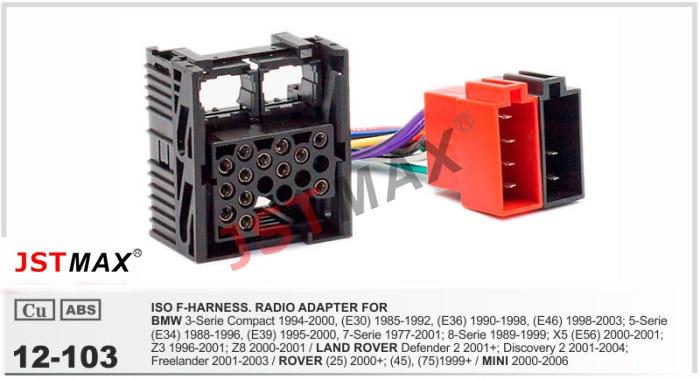 95 land rover defender wiring diagram wiring diagram www land rover defender wiring diagram pdf efcaviation cheapraybanclubmaster Gallery