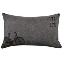 Крутая подушка #1