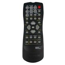FREE SHIPPING NEW ORIGINAL RAV22 WG70720 Remote Controls FOR  RX-V340 RX-V350 RX-V357 RX-V359 HTR5830 met rx
