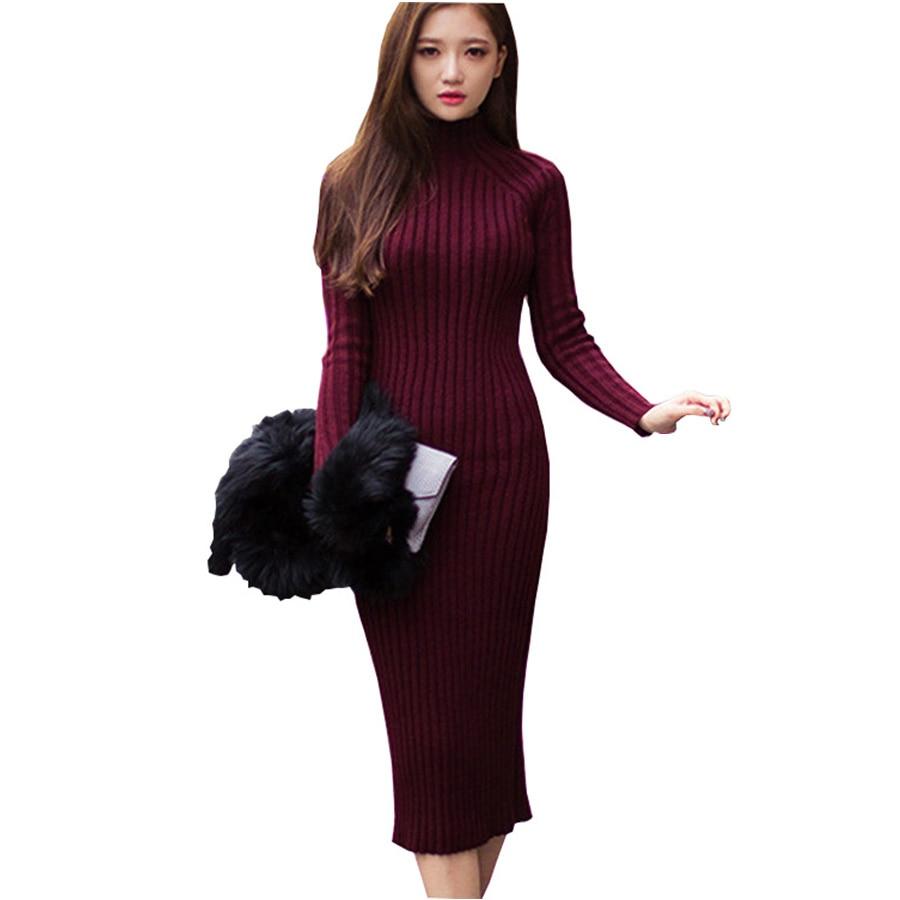 Winter dresses buy online