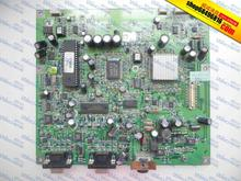 Free shipping VG175 0171-2242-0364 logic board /driver board / motherboard