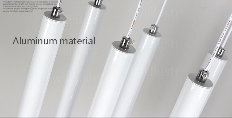 China light pipe Suppliers