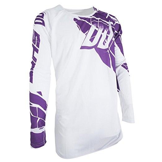 Jersey Shirts Bicycle-Crossmax Mountain-Bike Motocross Woman New MX DH MTB Off-Road Dh-Bmx