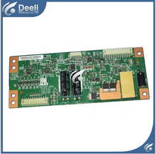 Working good original for T320HVN01.1 LED DRIVER BD 32T20-D03 32T20-D02 used board
