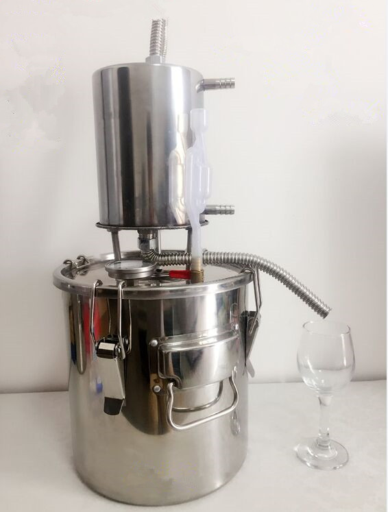 Free Shipping 2016 New Technology 10l 20l 35l Water