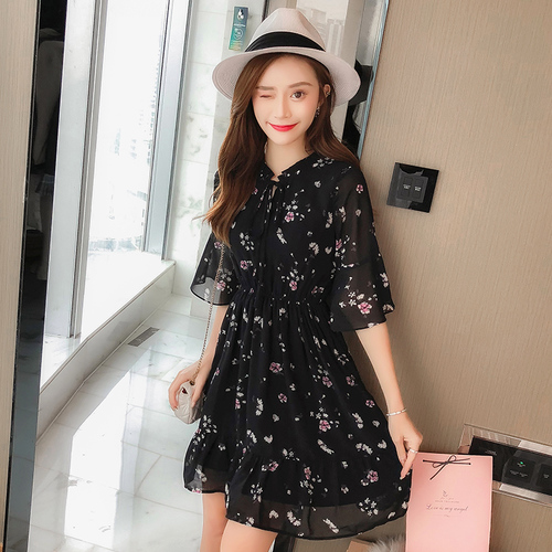 On Trend And Elegant Looks For: Aliexpress.com : Buy Summer Spring Style Sweet Floral