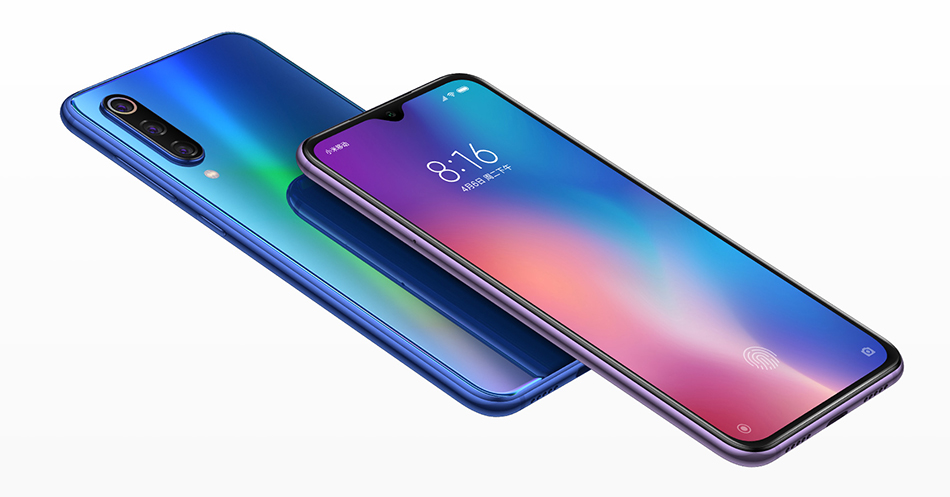 Original-Xiaomi-Mi-9-SE-6GB-RAM-64GB-ROM-Mobile-Phone-Snapdragon-712-Octa-Core-5.97-AMOLED-Screen-48MP-20MP-Camera-Fingerprint-20