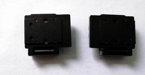 Приспособление за влакно за CETC41 - Комуникационно оборудване - Снимка 3