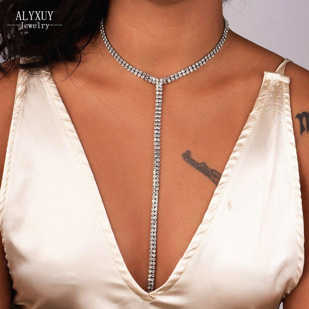 Νέα κοσμήματα μόδας πέτρα κρυστάλλου - Κοσμήματα μόδας - Φωτογραφία 5