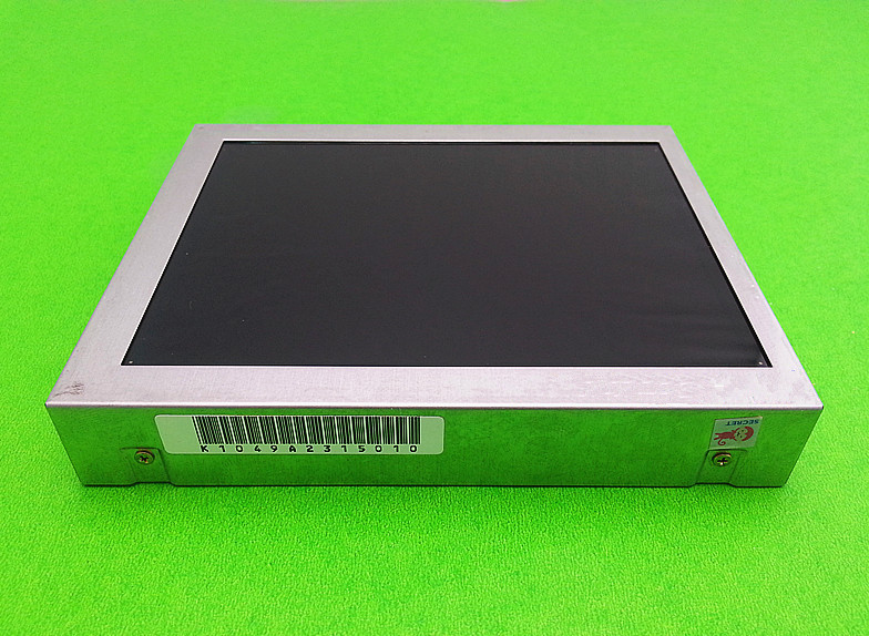 Original 5.5 inch Industrial LCD screen for NL3224AC35-10 control equipment panel original 6 4inch lcd screen nl6448bc20 08e nl6448bc20 08 tft lcd screen industrial application control equipment lcd display