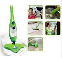 Steam cleaner 220V multifunction home 10 in 1 mop steam steam mop steam cleaner