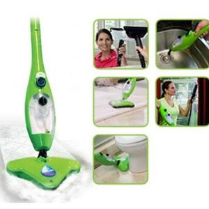 Steam cleaner 110/ 220V multif