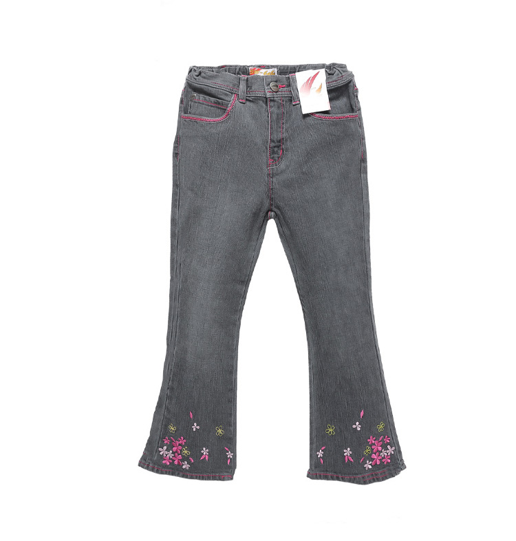 Popular Flare Jeans Baby Girl-Buy Cheap Flare Jeans Baby Girl lots ...