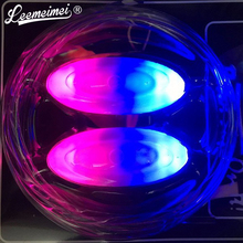 Cool Fashion Light up LED Shoelaces Flash Party Skating Glowing Shoe Laces for Boys Girls 2016 HOT Fashion Luminous Shoe Strings