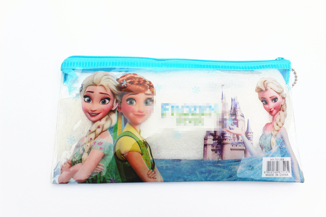 1Pcs-Sell-More-Style-Cartoon-PVC-Lovely-Pencils-Case-School-Supplies-Bts-Stationery-Gift-Estuches.jpg_640x640 (7)