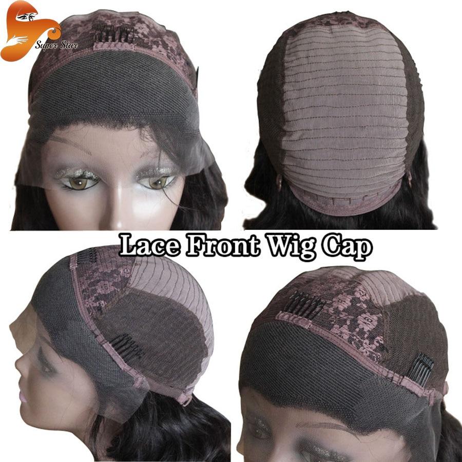 us $142.43 |virgin mongolian kinky curly full lace human hair wigs for black women glueless full lace front wigs afro kinky curly wigs stock-in human
