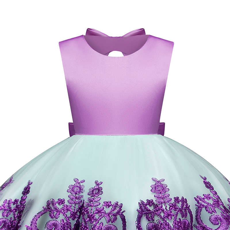 df9260172291 Detail Feedback Questions about Baby Girl Infant Party Dress Little ...