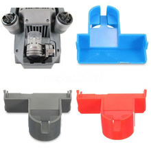 Pro PTZ Buckle Holder Clamp Shell Cover Case Protection RC Drone Quadcopter Accessories DIY FPV Gimbal Lock Buckle for DJI Mavic(China)