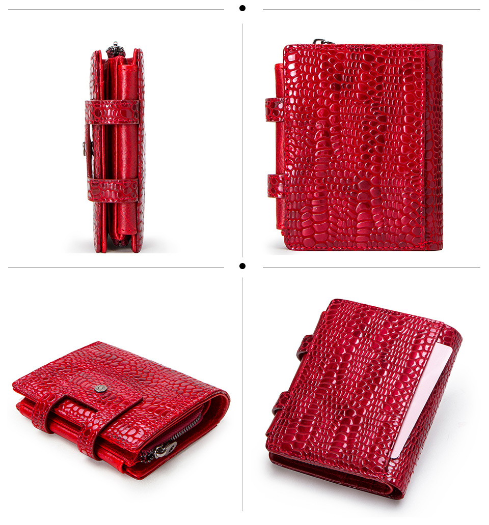 C2160-red_14