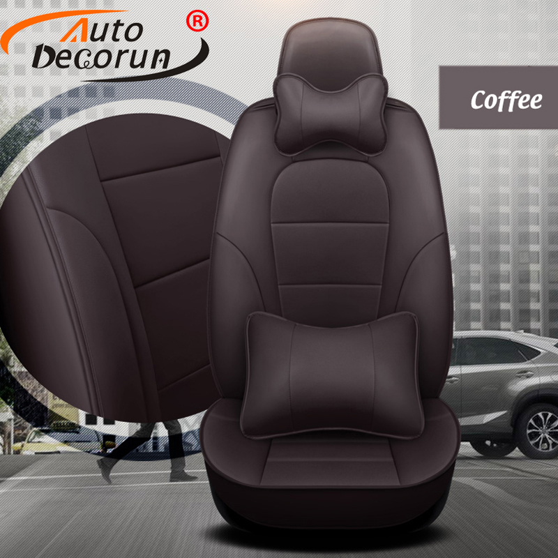 charcoal grey//red verlour Car seat covers fit Audi Q5 full set