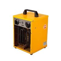 YUNLINLI 220V Industrial Heater High Power 3000W Breeding Brooding Heater BJE-30H