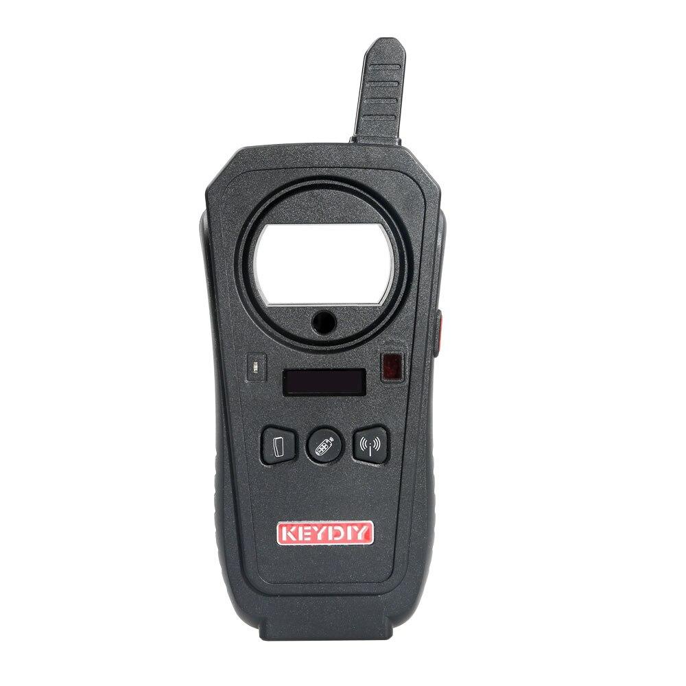 Original KEYDIY KD-X2 Car Key Garage Door Remote Kd X2 Generater/Chip Reader/Frequency/Transponder Cloning Device Free Shipping