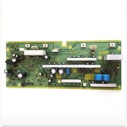 100% new Original good working High-quality for Panasonic SC board TNPA5105 TNPA5105AC TNPA5105AD board