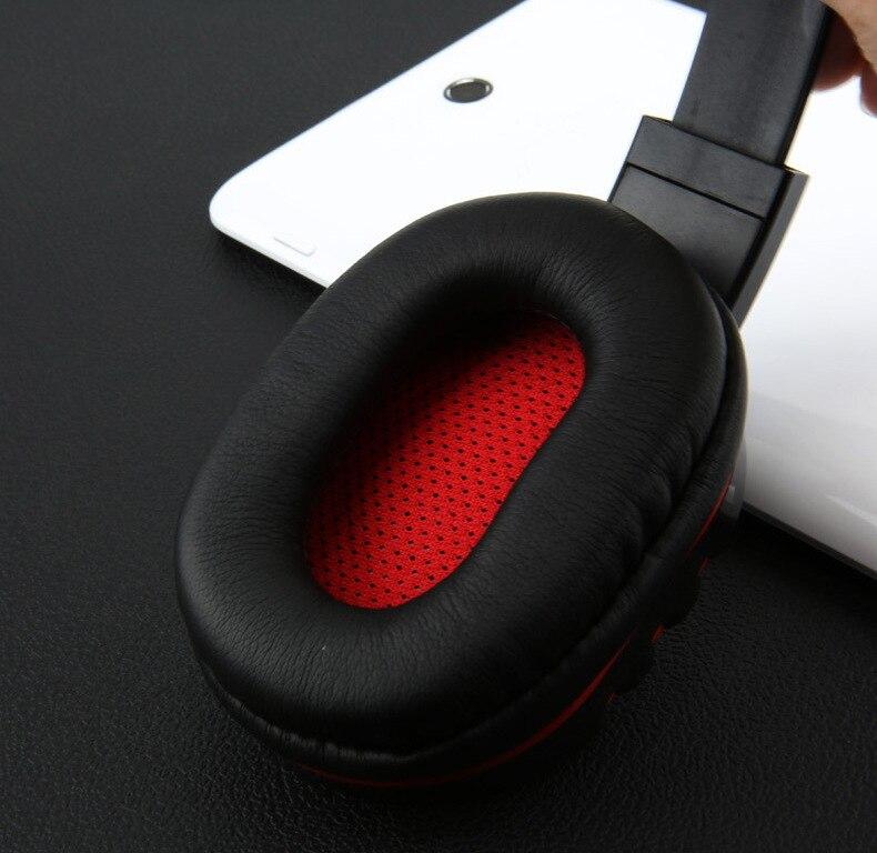 HTB1leoTJVXXXXXoXpXXq6xXFXXXt - Soyto 12.99$ only Stereo Bass Computer Gaming Headset Headphone Earphone