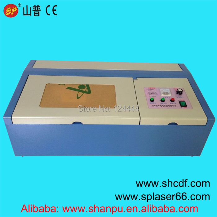 china machinery co2 laser stamp machine / mini laser engraver with 40W Co2 Sp laser tube 700mm length co2 laser machine laser path size 1200 600mm 1200 800mm