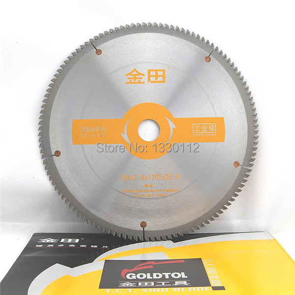 254x100T TCT plastic cutting circular saw blade for cutting plastic etc 250*2.6*100T*25.4 10 60 teeth wood t c t circular saw blade nwc106f global free shipping 250mm carbide cutting wheel same with freud or haupt