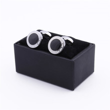 Luxury High Quality Cufflinks for Men