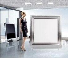 Wholesale 300×300 20W Panel Light Led Panels Lighting Lighting Products LED Flat lamp Led Panel Light 300×300 Free Shipping