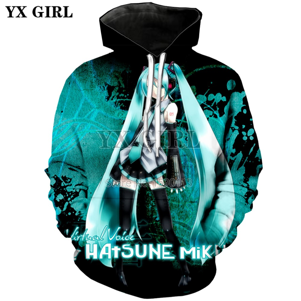 hoodies front
