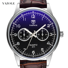 Top Brand Men Watches Mens Military Sport reloj hombre mujer Analog man Watch Male Army Stainless Quartz Clock Relogio Masculino все цены