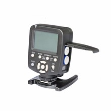 Yongnuo YN560-TX YN-560 TX Manual Flash Transmitter Controller for III RF602/RF603/RF-603 II For canon