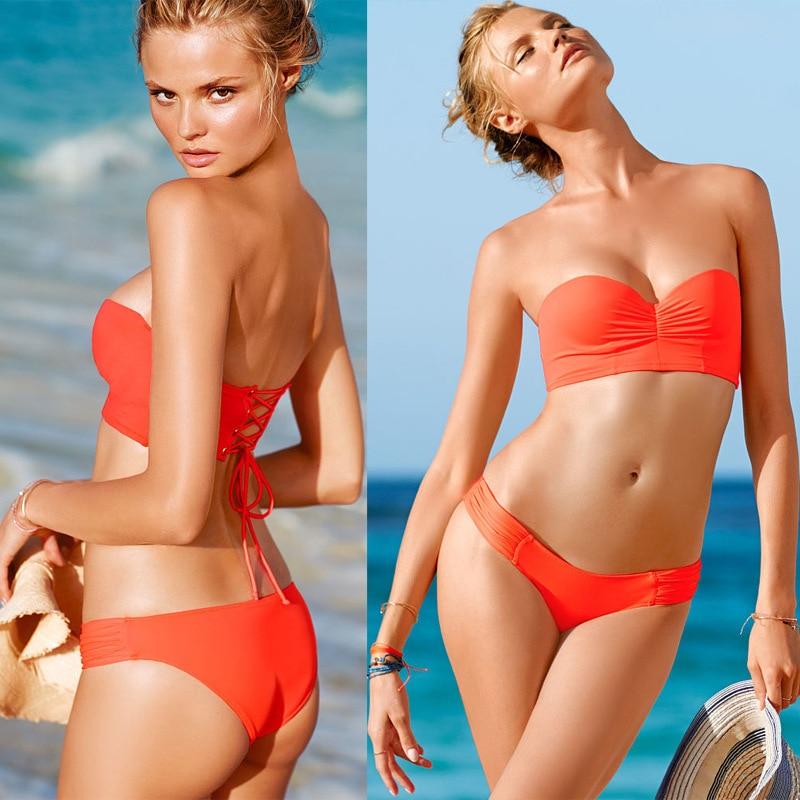 Super sexy bikini porn-9202
