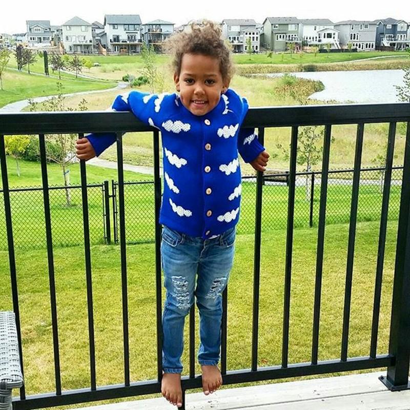 new-cloud-pattern-cartoon-children-sweater-baby-girls-cardigan-knitwear-sweater-kids-Choses-clothes-long-sleeve (5)