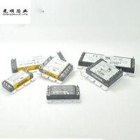 V300C3V3C75BL