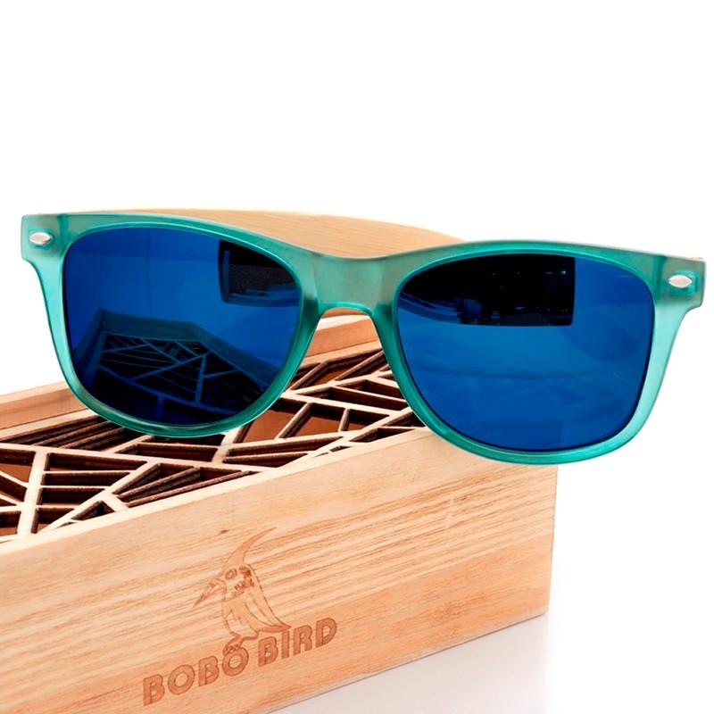 wood sunglasses (3)
