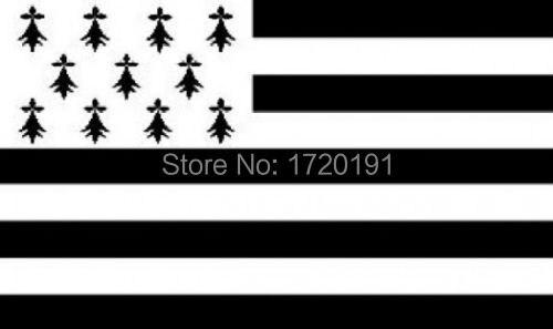 Drapeau fran ais promotion achetez des drapeau fran ais for Fenetre 90x150