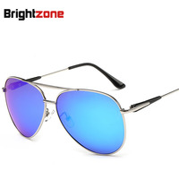 Polarized   Sunglasses Men And Women Fund Classic   Frame Drive Sunglasses High Clear Polarized   Glasses oculos de sol gafas