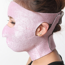 women face massage masker beauty mask cosmetic Face lift too