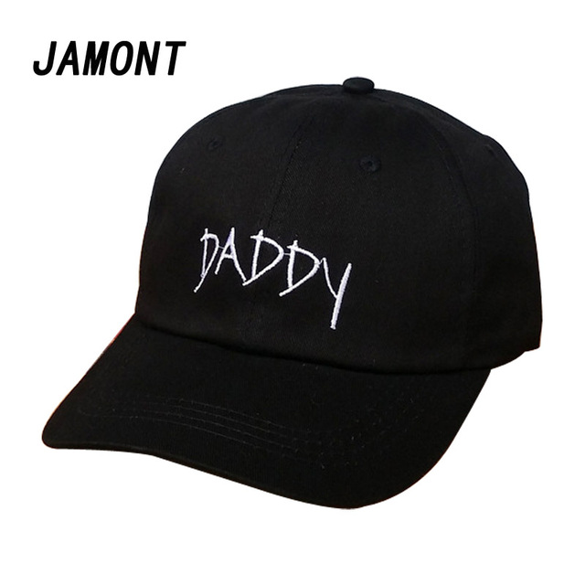 c7acfb6e6c4 Dad Hat Embroidered Baseball Cap Hat Women Snapback Bone Cap Men Summer Hip  Hop Cap Spring