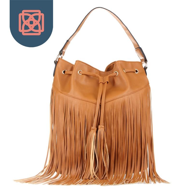 Online Buy Wholesale Gypsy Handbags From China Gypsy
