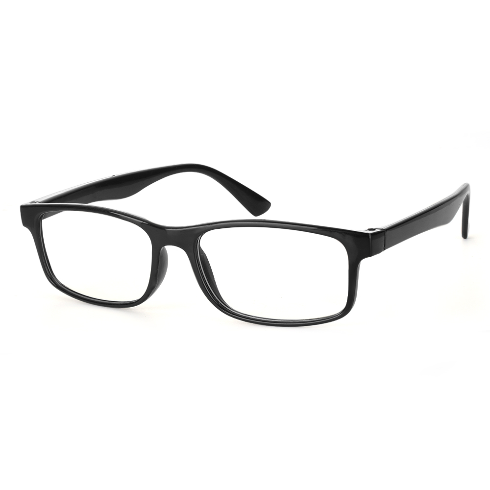 Computer Montature Per Occhiali Anti Blu Raggi Resistenti Alle Radiazioni Delle Donne Degli Uomini Di Piazza Eye Pc Montature Per Occhiali Unisex Optical Occhiali Di Stampa Pc Gamma Completa Di Articoli