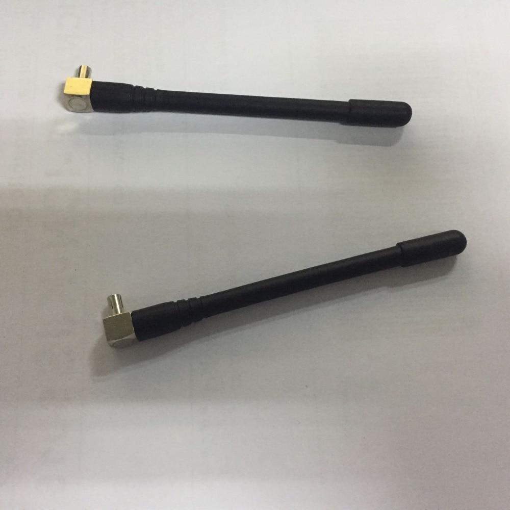 HOT SALE] Huawei E8372 E8372h 608 LTE USB Wingle LTE