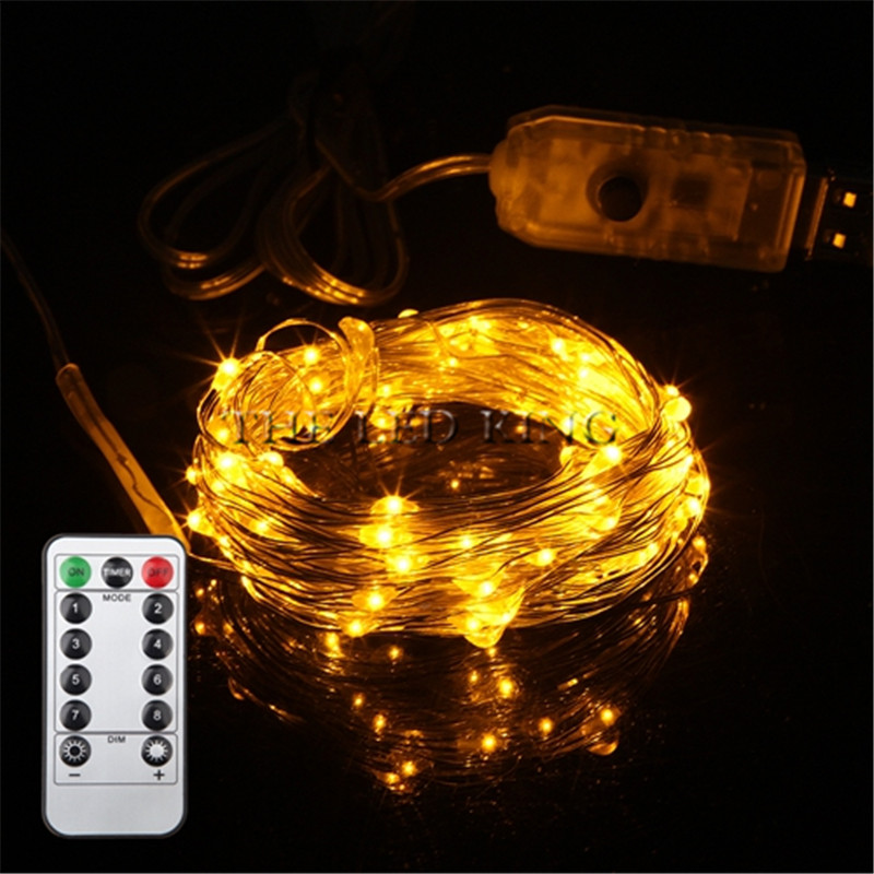Copper-String-light-5m-10m-5v-usb-Powered-Waterproof-Outdoor-LED-Fairy-Lights-For-Christmas-Party.jpg_640x640 (5)