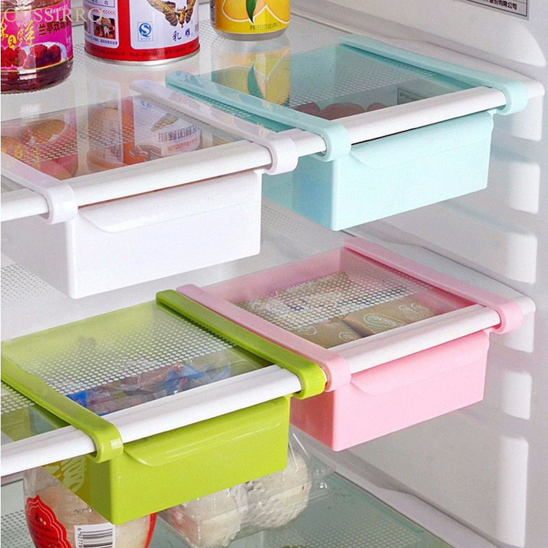 refrigerator racks. refrigerator preservation partition board multi purpose sorting and storing rack tic type classification storage shelf( racks o