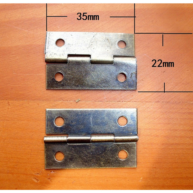 vintage cabinet door styles. Bronze Metal Cabinet Door Luggage Hinge,4 Holes Decor,Furniture Decoration,Antique Vintage Styles O